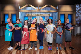 Kids Baking Championship: Season 2 The Great Food Truck Race Season 4 Winner Aloha Plate Youtube Truck Race Winners Season 6 Anushka Sharma Movies 2013 Grill Em All Defeats Nom In Eater Network Gossip Crowned Tonight Pho Nomenal Dumplings Heat Is On For New Roster Of Hopefuls In Return Eight Coming To Devilicious From 2 Zsus Vegan Pantry Food Trucks Vegan Seabirds Tacos Episode 3