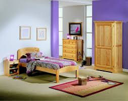 chambre enfant pin les chambres en pin massif de fabrication régionale en charente