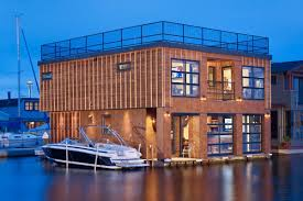 100 Beautiful Seattle Pictures 6 Luxury Homes