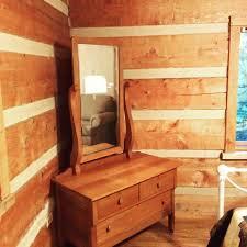 Dresser Wi Weather Forecast by Cabin Fever Laura Frantz