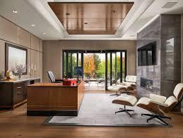 100 Mountain Design Group Residence In Boulder By Duet OBSiGeN