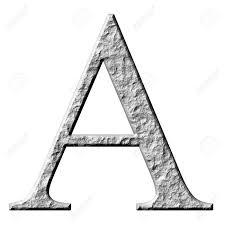 Alpha Omega Symbols Symbol Stock Photos Alpha Omega Symbols Symbol
