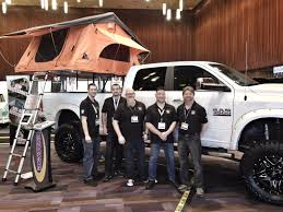 Off Road Truck Accessories Canada - Best Image Truck Kusaboshi.Com Elite Truck Accsories Dallas Tx Best Photo Image Flatbed Pickup Of New 2018 Ford Super Duty F Perfect Truck Accsories Vx9 Used Auto Parts Little Rock Vrimageco Dodge Ram 2500 Car Styles Raptor Ssr Boards Steps Restyling Tulsa Hitches Confederate Flag Fresh Road Innovations Let Us Jeep Oregon Authority 2016 Youll Love Plus Brampton On