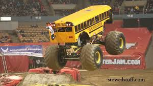 Cars School Bus Monster Truck Jam Wallpaper | (130912) Diecast Pull Back School Bus Truck Novelty Toy Vehicles The Church Of Living Waters Monster School Bus Rolls Down The Amazoncom Iron Track Electric Yellow 118 4wd Ready To Davetaylorminiatures Mad Max Monster Trucks Final Batch Painted Luxury Jamestown Newsdakota U Cars Truck Jam Wallpaper 130912 Lego Ideas Vintage Saint Sailor Studios Tamiya King 6x6 G601 With Options Review Rc Driver 3d Model In Concept 3dexport