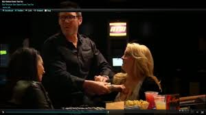 Vh1 Hit The Floor Cast by Bar Rescue Updates Is Bar Rescue Fake Lawsuit Says So