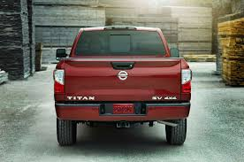 Nissan Releases Official Pricing For 2017 Titan And Titan XD King ... 2017s New Cheapest And Smallest Street Sweeper Truck For Sale Cheapest Truck Suppliers Manufacturers At 10 New 2017 Pickup Trucks Cheap Truckss Vehicles To Mtain And Repair Wkhorse Introduces An Electrick To Rival Tesla Wired 2016 Us Auto Sales Set A Record High Led By Suvs The 11 Most Expensive 2015 Chevrolet Silverado 1500 4x4 62l V8 8speed Test Reviews 2013