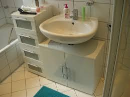 www caro lolcat unser neues badezimmer