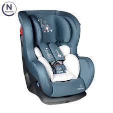 position siege auto multi position car seat 0 1