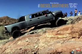 Video: Diesel Brothers Coming To Discovery Channel 2017 Brothers Trucks Show Shine Hot Rod Network Video Diesel Coming To Discovery Channel The New Tow Truck Bison Food Colorado Springs Roaming Tv Stars Face Lawsuit From Environmental Group Utah Doctors To Sue Tvs For Illegal Modifications Making A Mud 1955 Second Series Chevygmc Pickup Classic Parts Rad Rigs Hlighting The Baddest At 2015 Sema Giveaway Diessellerz Blog Rolling Coal Rhhardworkingtruckscom 2016