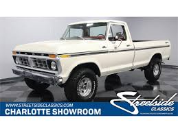 100 1977 Ford Truck Parts F150 For Sale ClassicCarscom CC1193717
