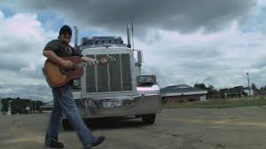 ▷ Truck Driver's Blues * Merle Haggard - YouTube | Trucking Songs ... Payne Trucking Co Fredericksburg Va Rays Truck Photos Winross Inventory For Sale Hobby Collector Trucks Ntsb Safety Recs To Nhtsa Include Blind Spot Migation Unrride Truckers Review Other Makes Grumman Delivery Pinterest Vans Chevrolet And Ford Kern Best Image Kusaboshicom Sat 324 After The Show Part 2 Coverage Of 75 Chrome Shop From April 2017 Updated 82017 Home Central California Used Trailer Sales Search Part 232 Service Inc Newark De