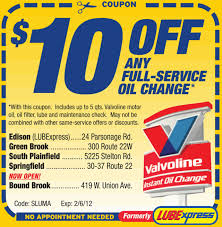 $10 Off Any Full-service Oil Change At Valvoline - Nj.com Body Shop Discount Code Australia Master Gardening Coupon Pennzoil Oil Change 1999 Car Oil Background Png Download 650900 Free Transparent Ancestry Worldwide Membership Cbs Local Coupons Valvoline Coupons Groupon Disney Printable Codes Fount App Promo Android Beachbody Shakeology Change Coupon 10 Discount Planet Syracuse Book Loft For Teachers Sb Menu Producergrind