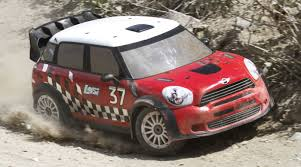 Losi 1/5 MINI WRC 4WD RC Rally Car Ready-To-Run With AVC™ Technology ... Losi 15 5ivet 4wd Sct Running Rc Truck Video Youtube Kevs Bench Custom 15scale Trophy Car Action Monster Xl Scale Rtr Gas Black Los05009t1 Cheap Hpi 1 5 Rc Cars Find Deals On New Bright Rc Scale Radio Control Polaris Rzr Atv Red King Motor Electric Vehicles Factory Made Hotsale 30n Thirty Degrees North Gas Power Adventures Power Pulling Weight Sled Radio Control Imexfs Racing 15th 30cc Powered 24ghz Late Model Tech Forums Project Traxxas Summit Lt Cversion Truck Stop Radiocontrolled Car Wikipedia