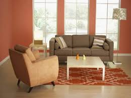 Most Popular Living Room Paint Colors 2013 by Download Popular Interior Paint Colors For 2013 Michigan Home Design