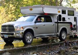 Iowa - Truck Camper RVs For Sale - RvTrader.com Ohio Truck Trader Welcome Magnificent Classic Illustration Cars Ideas Is Amazon Trying To Turn Itself Into Fedexups Woo Service Utility Trucks For Sale N Trailer Magazine Deep South Fire 2018 Volvo Vnr 640 Youngstown Oh 515017 Lance Camper Rvs Rvtradercom 2008 Peterbilt 335 Riverside Ri 121873902 Cmialucktradercom Switchngo Blog Enchanting Car And Collection