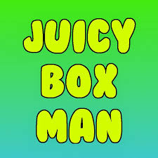 That Sinking Feeling Lego Marvel by Juicyboxman Youtube