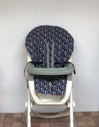 duodiner high chair pad graco cover baby accessory replacement