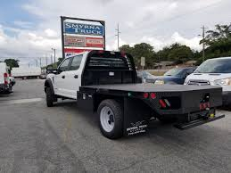 Smyrna Truck And Cargo | Commercial Trucks And Vans