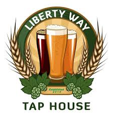 Liberty Way Tap House - About | Facebook 2002 Jeep Liberty 37l Running Rough Youtube Liberty Ford Bmx Libertymakesithappen F150 Focus Cle Truck Stuck Under Bridge Stops Traffic In Dtown Schenectady The All In University The Great War Shopping Centre Stock Photos Tiffany Blue And Black Jeep Turquoise Grille Car East Developer Ordered To Halt Work At Former Penn Plaza Propane Equipment Stop Home Mineralwells West Virginia Menu