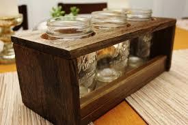 easy reclaimed wood diy garden projects
