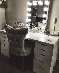 best 25 makeup vanity lighting ideas on pinterest makeup