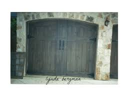 Old Fashioned Garage Doors Examples, Ideas & Pictures | Megarct ... Garage Doors Diy Barn Style For Sale Doorsbarn Hinged Door Tags 52 Literarywondrous Carriage House Prices I49 Beautiful Home Design Tips Tricks Magnificent Interior Redarn Stock Photo Royalty Free Bathroom Sliding Privacy 11 Red Xkhninfo Vintage Covered With Rust And Chipped Input Wanted New Pole Build The Journal Overhead Barn Style Garage Doors Asusparapc Barne Wooden By Larizza
