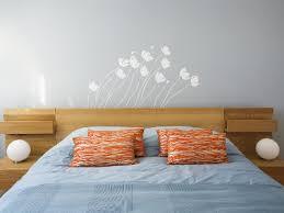 große wanddesigns für große effekte hagebau de