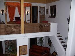 wohnzimmer villa alessandria sunalwaysshine 8474