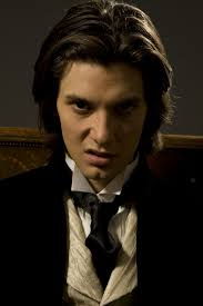 Ben Barnes As Dorian Gray (2009) | Dorian Gray (Ben Barnes 2009 ... Vampire Academy Dream Cast Ben Barnes As Dimitri Is A Madrid Man Photo 1239781 Anna Popplewell Movie Meet Rose Lissa Alice Marvels Will Return To Westworld In Season 2 Todays News Last Sacrifice Trailer Youtube Wallpaper Desktop H978163 Men Hd For Bafta 2009 Ptoshoot Session 017 Ben26jpg Dorian Gray Of Course The Movie Terrible When Compared Actor Tv Guide 139 Best Caspian Images On Pinterest Barnes Charity And City Bigga Than 1234331 Pictures Ben Shovarka