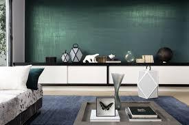 tarif decorateur d interieur cuisine ma solution design architecte d intã rieur lyon dã