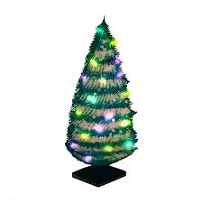 Christmas Tree And Toys Vector Image Of Plants And Animals