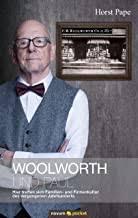 suchergebnis auf de für woolworth