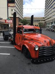 Welder Up | Hot Rods | Pinterest | Trucks, Cars And Chevy Trucks