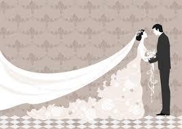 HD Wedding Wallpaper For Background Sparkle Umfleet 31