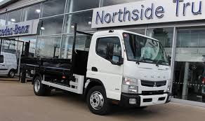 Northside Truck And Van Launches Ready To Go To Work Programme For ... Norfolk Truck Van Renault Trucks Dealership With New And Used Crime Scene Invesgation Trivan Body Breaking Van Truck For Spears Parts Cheap Ford Transit Gmc Box Van Truck For Sale 1364 Mercedes 75 Tonne Hire In Glasgow X3000 6x2 Leeuwen Ice Cream New York Food Roaming Hunger Dry Shipping 8 Facts 10ton Cargo Door Stock Photos Images Royalty Free And 2016 Isuzu Nrr 20 Ft Bentley Services