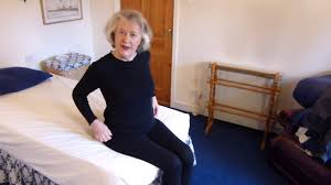 Bed Exercises For The Elderly By Rowena Harker Leder. - YouTube Amazoncom Sit And Be Fit Easy Fitness For Seniors Complete Senior Chair Exercises All The Best Exercise In 2017 Pilates Over 50s 2 Standing Seated Exercises Youtube 25 Min Sitting Down Workout Seated Healing Tai Chi Dvd Basic 20 Elderly Older People Stronger Aerobic Video Yoga With Jane Adams Improve Balance Gentle Adults 30 Standing Obese Plus Size Get Fit Active In A Wheelchair Live Well Nhs Choices