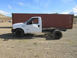 Ford F350 Cab And Chassis For Sale 2000 Ford F350 Cab & Chassis ... Gmc Sierra 44 For Sale Inspirational Used Lifted 2000 Gallon Water Tank Ledwell Ford F 350 4x4 Powerstroke Crew Cab Monster Truck Sale Cars Dothan Al Trucks Truck And Auto Used Mack Cs Chassis For Sale In 3240 Pickup Under Best Resource Chevrolet Silverado 1500 Z71 Extended Cab 4x4 In Onyx Black Dodge Ram Work Elegant Beautiful Austin Tx Texas Central Motors Buffalo Biodiesel Inc Grease Yellow Waste Oil Chevy 2500 Single Pro Comp Lift Livermore Ford Ranger Ford 3 Pinterest