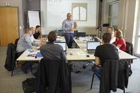 tryba siege social offre emploi technico commercial brest 29200 recrutement