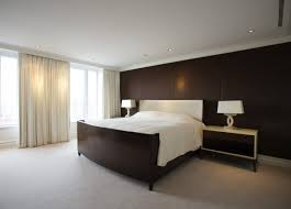 Kinky Bedroom Ideas Part