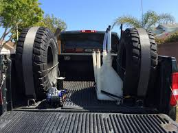 Tires Pick Up At Tire Rack - Freeimagesgallery Heavy Truck Tires Slc 8016270688 Commercial Mobile Tire Bigtex Offroad Kingwood Tx And Auto Repair Shop Amazoncom Spare Carrier For Pick Up Trucksfree Shipping Car Jeep Wrangler Goodyear And Rubber Company Tread Pickup Custom Wheels Rapid City Tyrrell With Is It Possible That Chevy Finally Gets With Their 2019 Lifted Dually Trucks In Lewisville 2007 Dodge Ram 1500 Size 2010 Sizes For Flordelamarfilm Rvnet Open Roads Forum Whose Running Michelin Defender Ltx Ms 11r245 Brand Aeolus Goodmmaxietriaelilong Hennessey Unveils 2017 Velociraptor 66 Medium Duty Work West Coast Center Provides Premium Auto Services