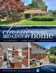 100 Mid Century Modern For Sale Home For Sale In Roanoke Virginia Dont