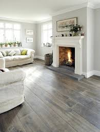 Restaining Wood Floors Without Sanding by Painting Old Hardwood Floor U2013 Novic Me