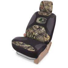Universal Low-Back Camo Seat Cover - 653097, Seat Covers At ... Bench Browning Bench Seat Covers Kings Camo Camouflage 31998 Ford Fseries F12350 2040 Truck Seat Neoprene Universal Lowback Cover 653099 Covers Oilfield Custom From Exact Moonshine Muddy Girl 2013 Buyers Guide Medium Duty Work Info For Trucks My Lifted Ideas Amazoncom Fit Seats Toyota Tacoma Low Back Army Ebay Caltrend