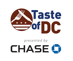 Taste Of DC 10 Things Ive Learned From Operating A Food Truck Republic Stock Photos Images Alamy Beach Fries Dc Fiesta A Realtime Dmv Association Curbside Cookoff 2016 Freedom In America Michael Hendrix Medium To Do Nova This Weekend To Do In This Weekend Tropic Burger Washington Trucks Roaming Hunger Charleroi Succs Pour Louverture Du Festival Dition Warinanco Discounted Tickets Now On Sale Union The Taste Of 3 Cities Brings 60 Baltimore For Food Festivals Look Forward Summer I Sterdam Truck Festival Dc