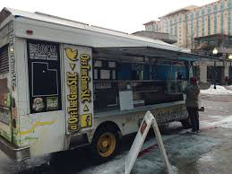 8 Food Trucks In SLC That You HAVE To Try   Food Truck, Slc And Food Food Truck 101 An Introduction To The Provo Roundup Utahvalley360 El Sarten Utah Trucks Fans Another Friday Night Outing Redneck Rambles Brings Waffles With Love In Murray Facebook The Angry Korean Salt Lake City Roaming Hunger Guerrilla Tacos Street With A Highend Pedigree Upr Near Me 2018 Fun Things Utah Day 30 Lawmaker Looks Set State Standards For Food Trucks Seek Simplify Municipal Regulations Business Spread A Little Local Truck Rolls Down Route 66 On Intersections Sell Papas Rellenas United States