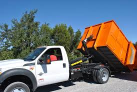 Austin Dumpster Service - Dumpster Rental, Roll Off Dumpster Rental Moving Truck Rental Companies Comparison Used Trucks For Sale In Austin Tx On Buyllsearch Rv Rent In Texas By Motorhome Ventures Gmc Savana Cargo G3500 Extended Cars Rainey Street Relocation Guide Food Trailers On Trailer Smoker Rental Airstream Rentals For Cporate Events Mr Roll Off Dumpster F550 4x4 Dump Together With Tarp Motor And Capps And Van Uhaul Box Vs Camper Research E160 Youtube