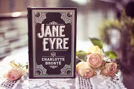 Barnes & Noble Classic: Jane Eyre By Charlotte Brontë | The Book ... Barnes And Noble Leatherbound Classics Easton Press Collectors The Daily Plane Page 11 News Media Science In A Post Nrv Zetas Will Be Partnering With To Bring Minha Coleo De Clssicos Da Bookstores Books Bookfair Hmtc Empty Shelves Patrons Lament Demise Of Bay Terrace Claire Applewhite 2013 Events Signing Upcoming Coreypeguescom Ahead Childrens Literacy Program Book Drives Progress I Make Classic Books Alternative Cover Art Black Friday 2017 Ad Best