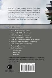 Steps To Self-Publishing: Guide To Becoming A Published Author ... Why Self Publish Best Publishing Companies Mindstir Media 25 Amazon Publishing Ideas On Pinterest Easy Step By Guide For Selfpublishing Your Nook Book Createspace At Zero Cost And Distribute The Steps To Selfpublishing Part 3 Prepping Your Book Ad Croucher An Introduction Fiction Wellstoried 13 Mistakes Avoid Inkwell Editorial Seminars How To Write And Start A Business In 40 Hours Ebook Barnes Noble