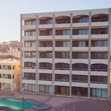100 Corona Del Mar Apartments Del Sol Resort Home Facebook