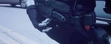 My Gifs Movie Marvel Bucky Barnes Sebastian Stan The Winter Soldier Captaim Americathe